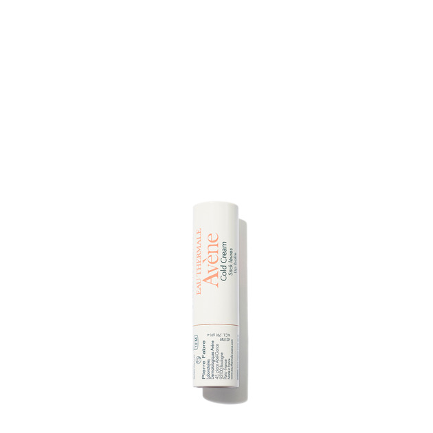 Eau Thermale Avène Cold Cream Lip Balm in 0.14 oz