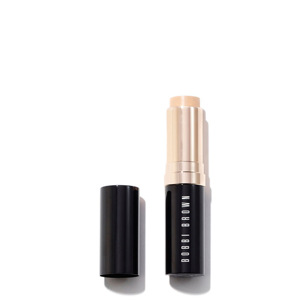 Bobbi Brown Skin Foundation Stick in Alabaster