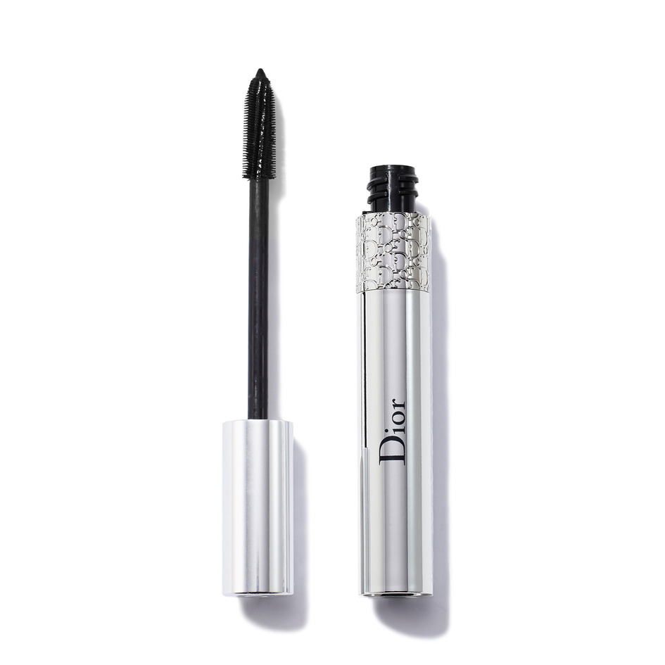 Dior Diorshow Iconic Mascara in Black