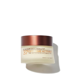 DR. MACRENE 37 ACTIVES 37 Extreme Actives High Performance Anti-Aging Cream - 1.7 oz | @violetgrey