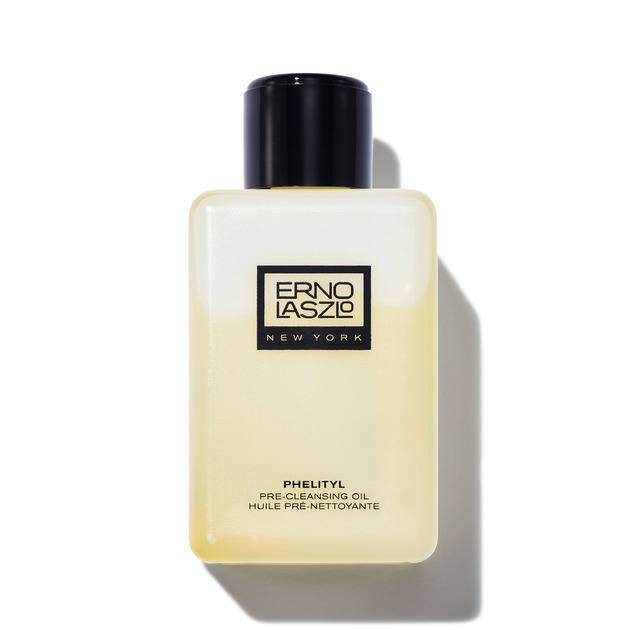 Erno Laszlo Phelityl Pre-Cleansing Oil in 6.8 oz
