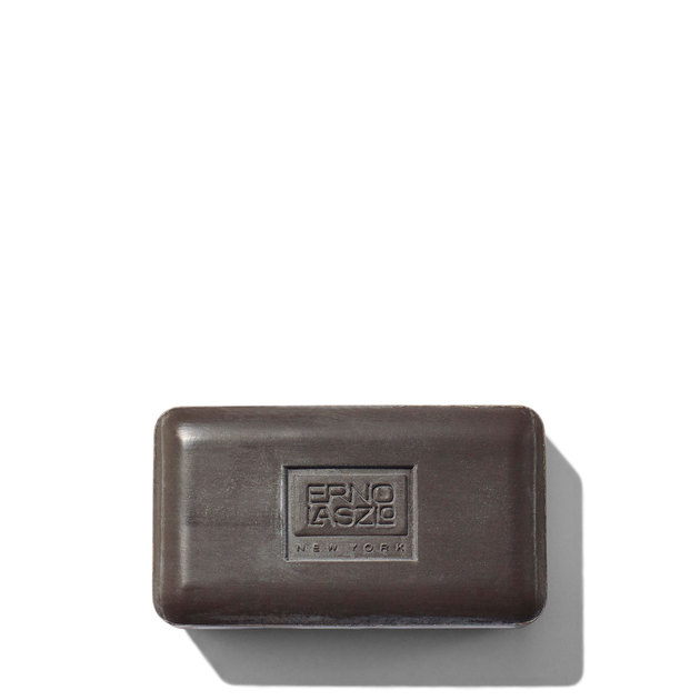 Erno Laszlo Sea Mud Deep Cleansing Bar in 5.3 oz