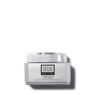 ERNO LASZLO Firmarine Night Cream - 1.7 oz | @violetgrey