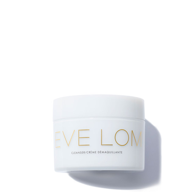 EVE LOM Cleanser in 6.7 oz