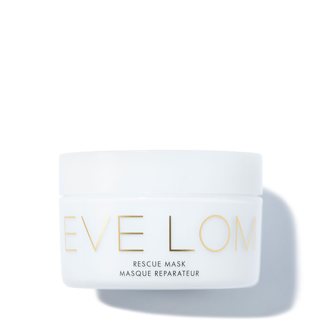 EVE LOM Rescue Mask in 3.3 oz