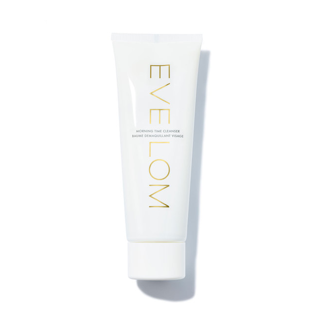 EVE LOM Morning Time Cleanser in 4.1 oz