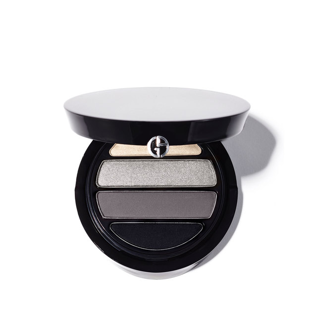 Giorgio Armani Eyes to Kill Eyeshadow Palette in 1 Maestro