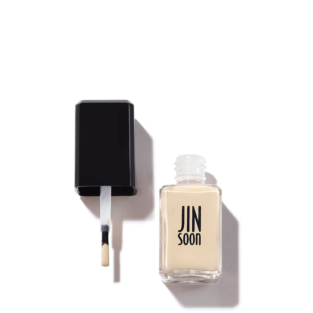 JINsoon Nail Color in Tulle