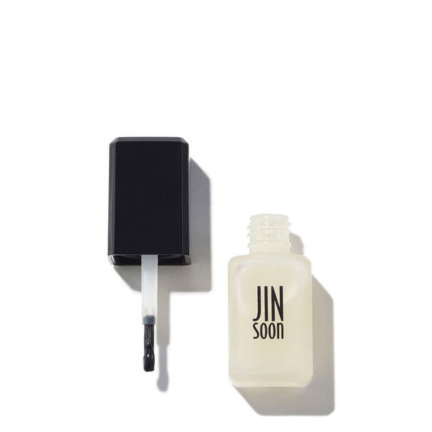 JINsoon Matte Maker in Clear