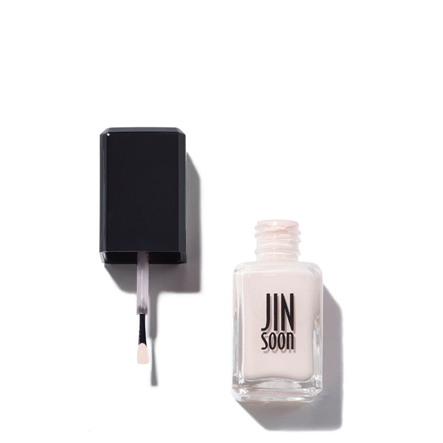 JINsoon Nail Color in Doux