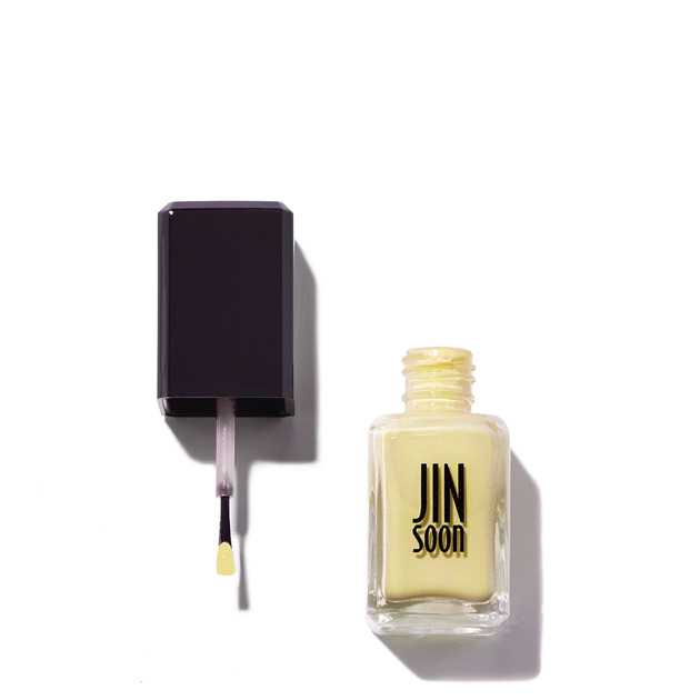 JINsoon Nail Color in Charme