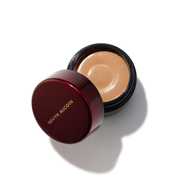 Kevyn Aucoin Sensual Skin Enhancer in SX 11
