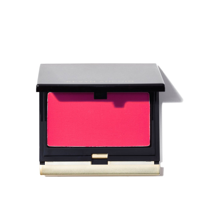 Kevyn Aucoin Pure Powder Glow Blush in Myracle