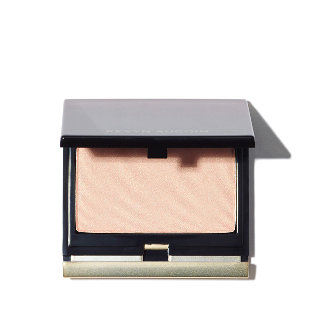 Kevyn Aucoin Celestial Powder in Candlelight