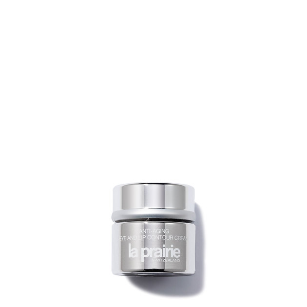 La Prairie Anti-Aging Eye & Lip Contour Cream in .68 oz