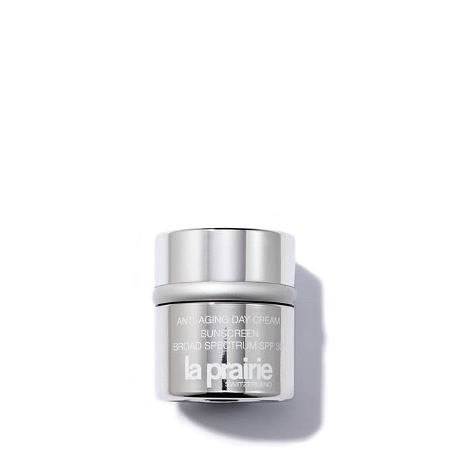 La Prairie Anti-Aging Day Cream SPF 30 in 1.7 oz