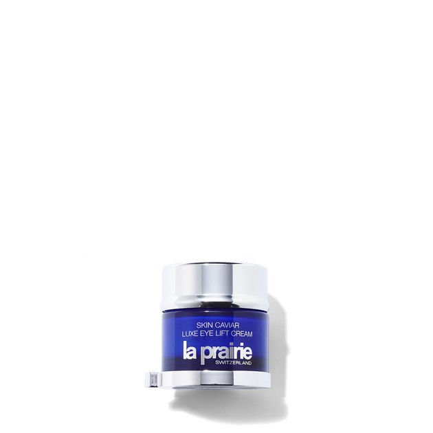 La Prairie Skin Caviar Luxe Eye Lift Cream in .68 oz