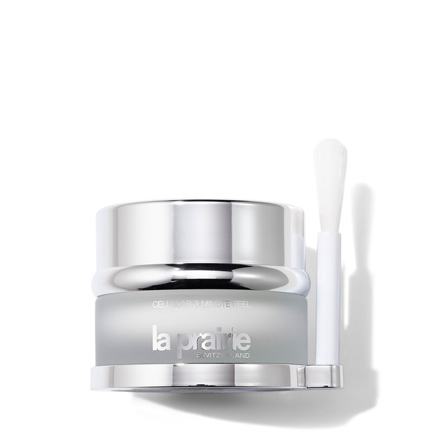 La Prairie Cellular 3-Minute Peel Mask in 1.4 oz