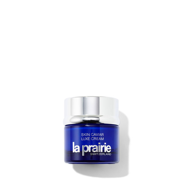 La Prairie Skin Caviar Luxe Cream in 1.7 oz