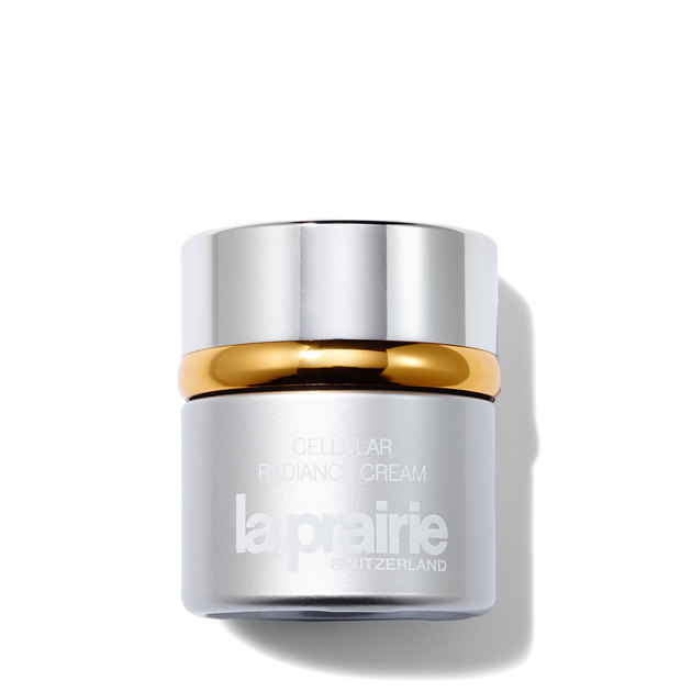 La Prairie Cellular Radiance Cream in 1.7 oz