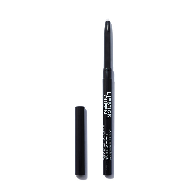 Lipstick Queen Invisible Lip liner in Clear