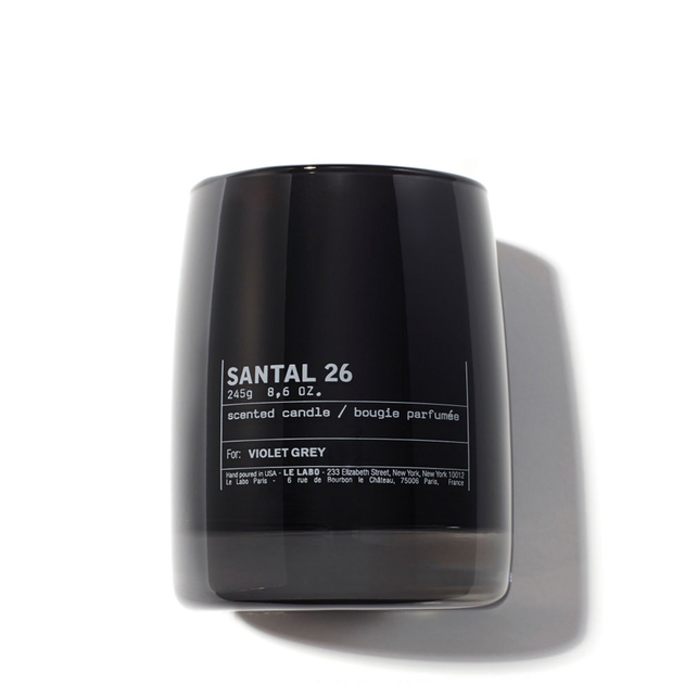 Le Labo Santal 26 Scented Candle
