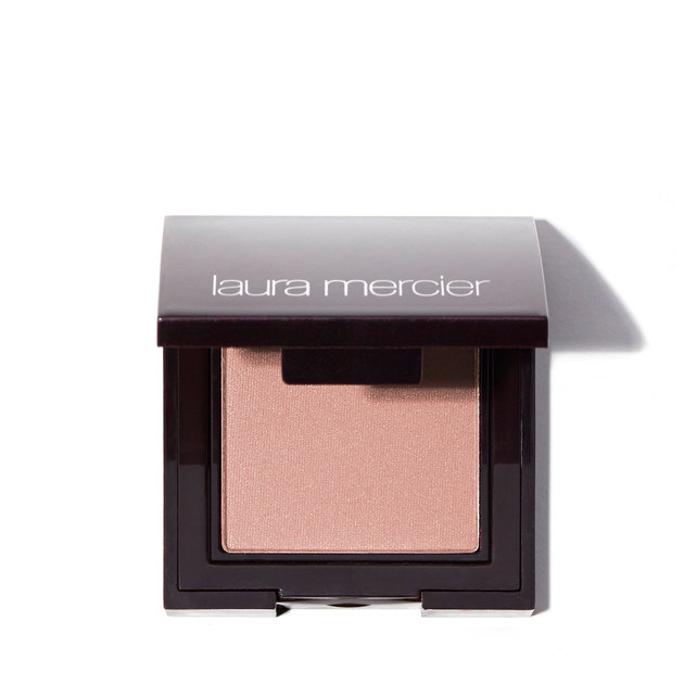 Laura Mercier Second Skin Cheek Colour in Plum Radiance