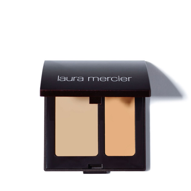 Laura Mercier Secret Camouflage in SC3