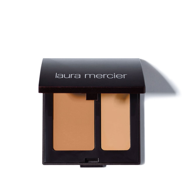 Laura Mercier Secret Camouflage in SC4