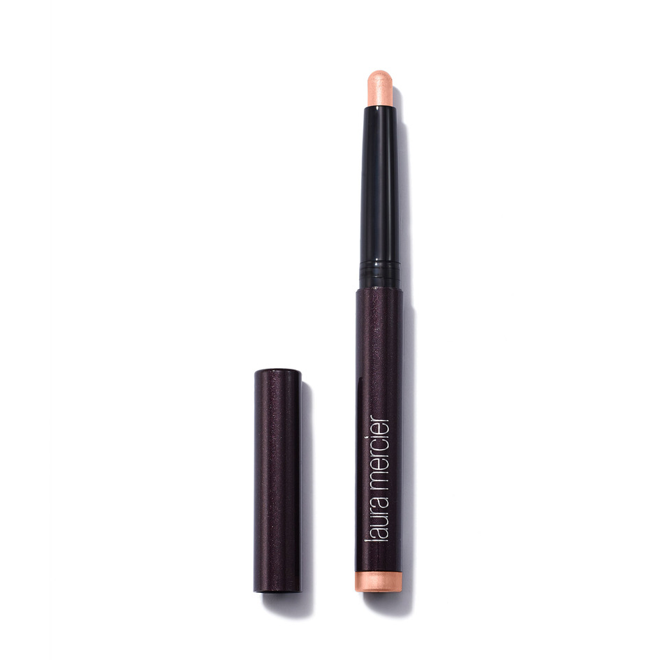 Laura Mercier Caviar Stick Eye Colour in Rosegold
