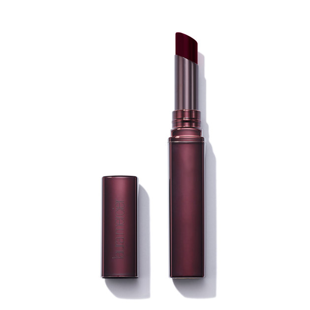 Laura Mercier Rouge Nouveau Weightless Lip Colour in Sin