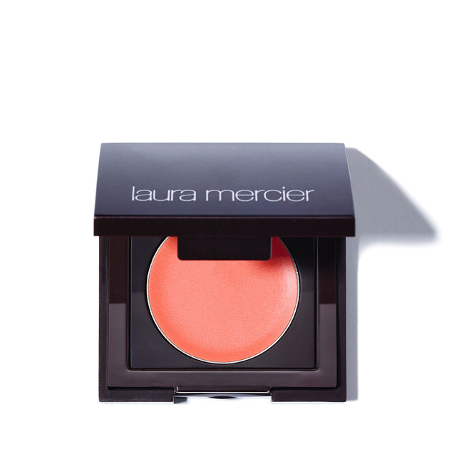 Laura Mercier Crème Cheek Colour in Sunrise