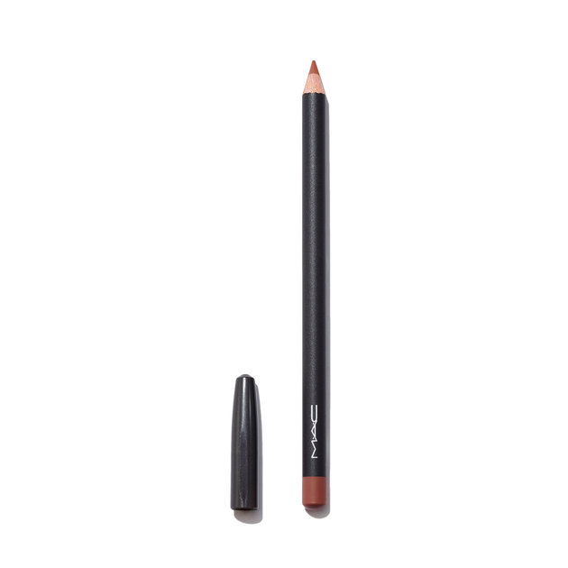 M·A·C Lip pencil in Stripdown