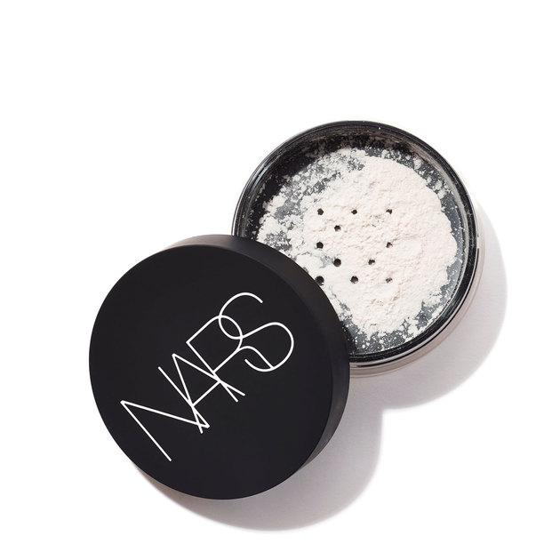 NARS Light Reflecting Setting Powder in Loose