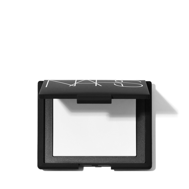 NARS Light Reflecting Setting Powder in Pressed