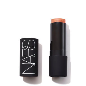 NARS The Multiple - South Beach | @violetgrey