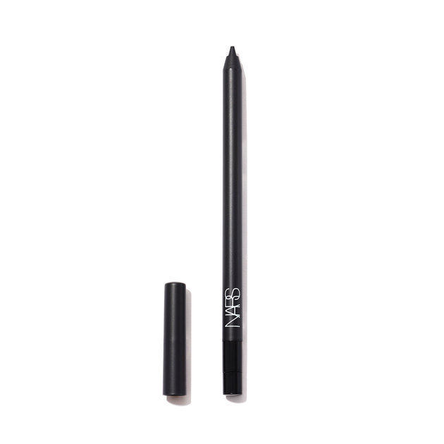 NARS Larger Than Life Long-Wear Eyeliner in Via Veneto