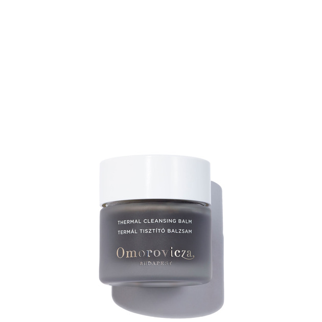 Omorovicza Thermal Cleansing Balm in 1.7  oz
