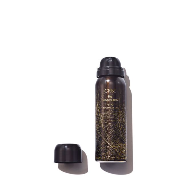 Oribe Dry Texturizing Spray in Travel Size in 2.2 oz