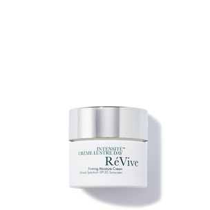 RéVIVE Intensité Crème Lustre Day Firming Moisture Cream Broad Spectrum SPF 30 Sunscreen - 1.7 oz | @violetgrey