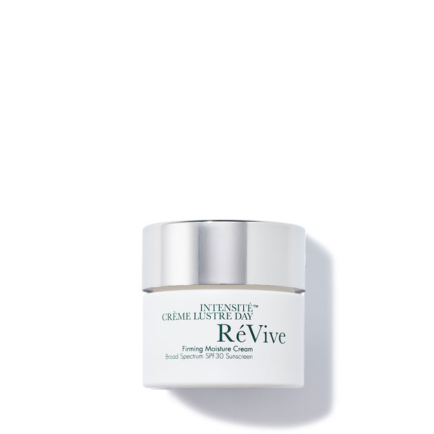 RéVive Intensité Crème Lustre Day Firming Moisture Cream Broad Spectrum SPF 30 Sunscreen in 1.7 oz