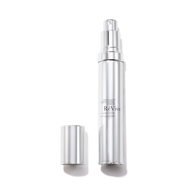 RéVive Intensité Volumizing Serum Targeted Skin Filler  in 1 oz