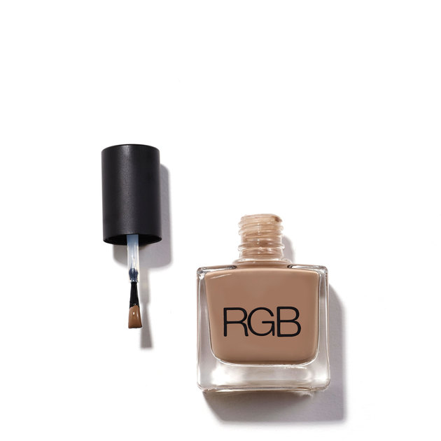 RGB Nail Color Crème in 103 Toast