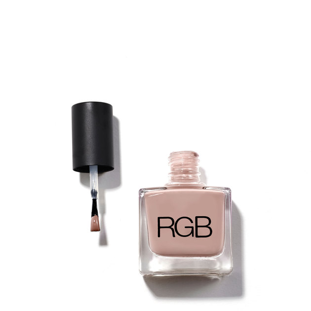 RGB Nail Color Crème in 106 Doll