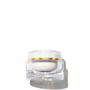 SISLEY-PARIS Sisleÿa Global Anti-Age - 1.6 oz | @violetgrey