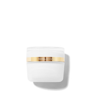 SISLEY-PARIS Sisleÿa L'Integral Anti-Age Cream Extra-Rich - 1.6 oz | @violetgrey