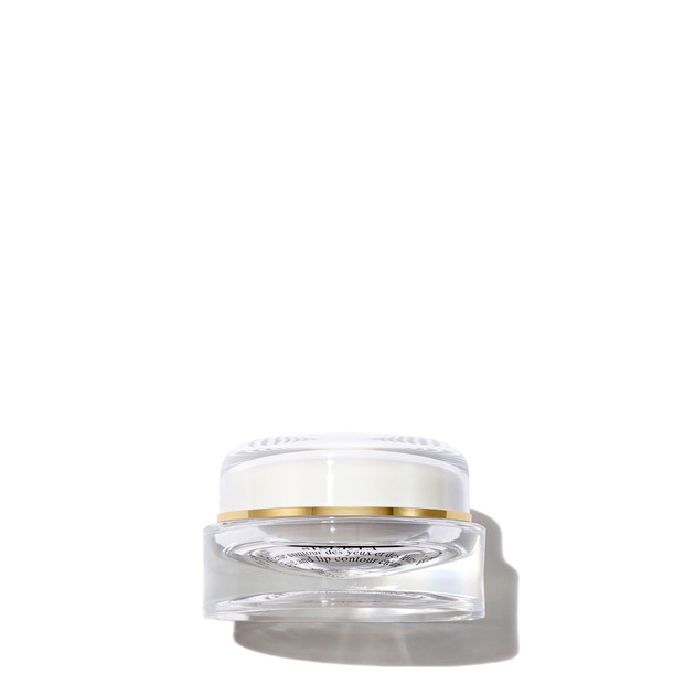 Sisley-Paris Sisleÿa Eye & Lip Contour Cream in 0.53 oz