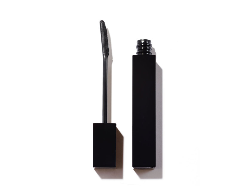 Serge Lutens - Comb Mascara 1 Black Brown