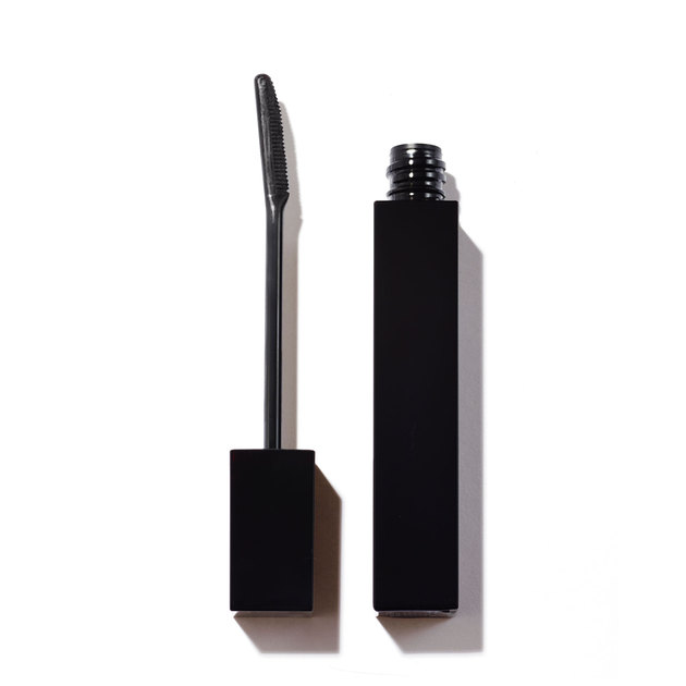 Serge Lutens Comb Mascara in 1 Black Brown