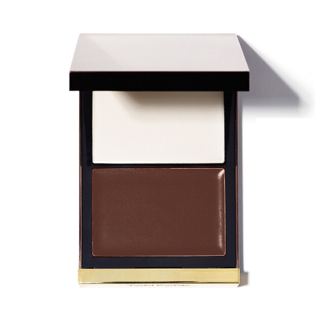 Tom Ford Shade & Illuminate in Intensity Two